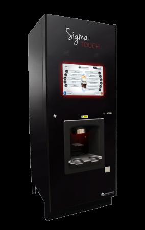 Sigma-Touch-Main-Image-2-nmvhx4sgb5eipeqgetl8tusor7js6zp99w202oegq8