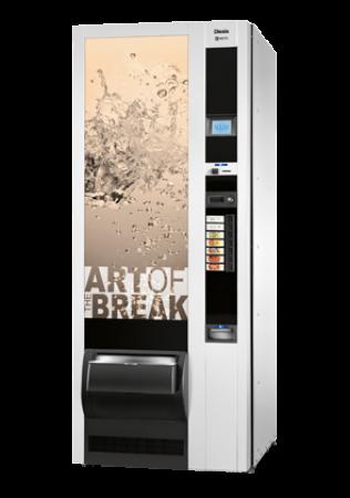 Vending_machine_Diesis_Necta_can_and_bottle_dispenser