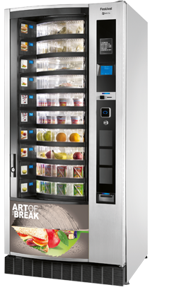 Vending_machine_Festival_Necta_snack_food_dispenser
