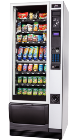Vending_machine_snack_dispenser_0